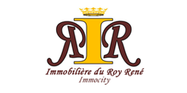 IMMOBILIERE ROY RENE