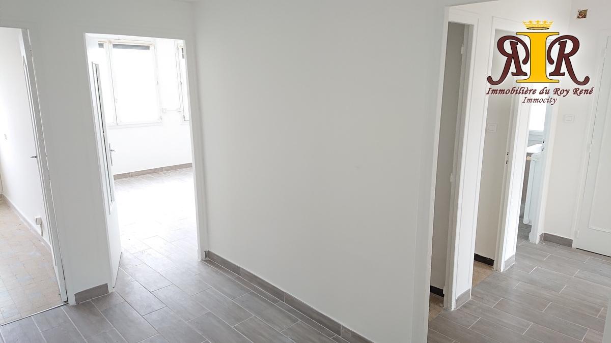 Appartement - Rognac