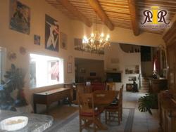 Vente Maison Salon-de-Provence