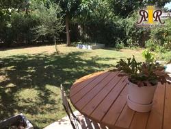 Vente Appartement Lançon-Provence