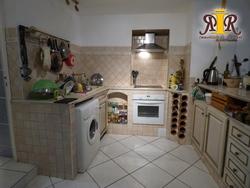 Vente Appartement Saint-Maximin-la-Sainte-Baume