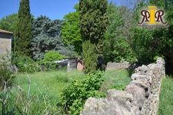 Vente Terrain Montfort-sur-Argens