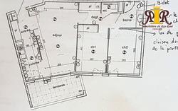 Vente Appartement Marseille 12ème